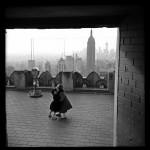 Lisa_Wiltse_Winter_in_NYC