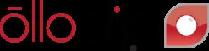 olloclip_logo_horizontal-behind