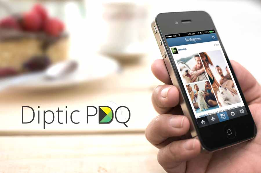 pdq consumables coupon code
