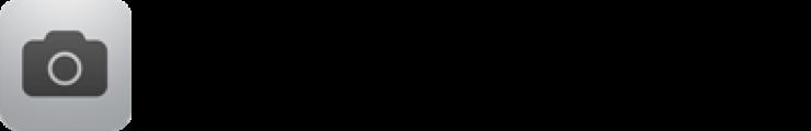 IPC App Logo