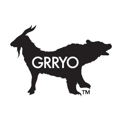 grryo_logo-03 copy