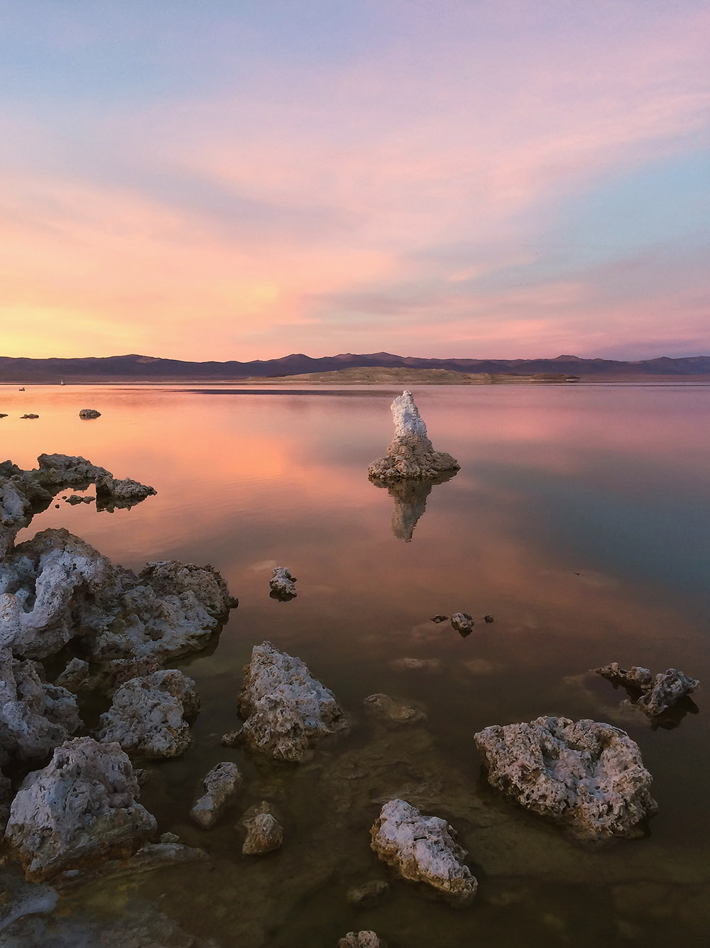Processed with VSCOcam with m4 preset