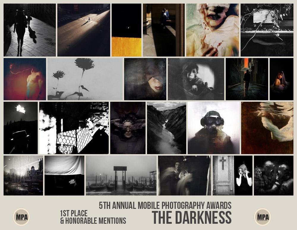 DarknessWebCover