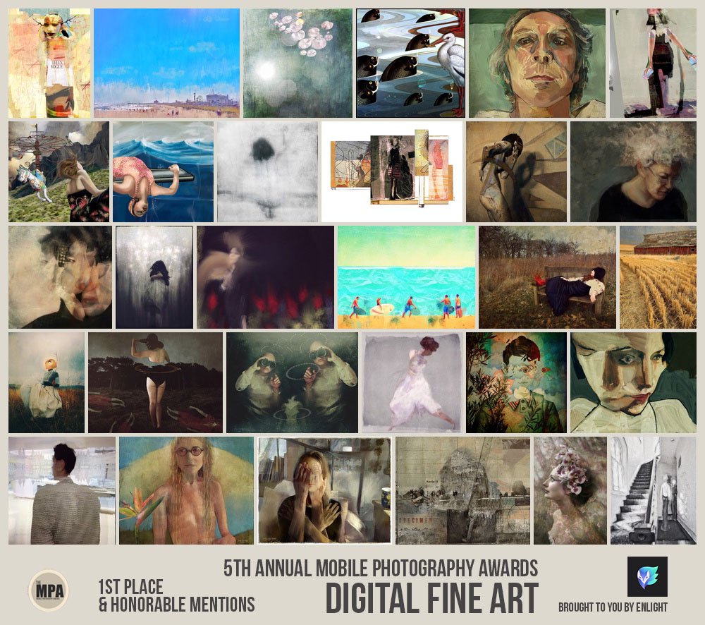 digfineartWebCover