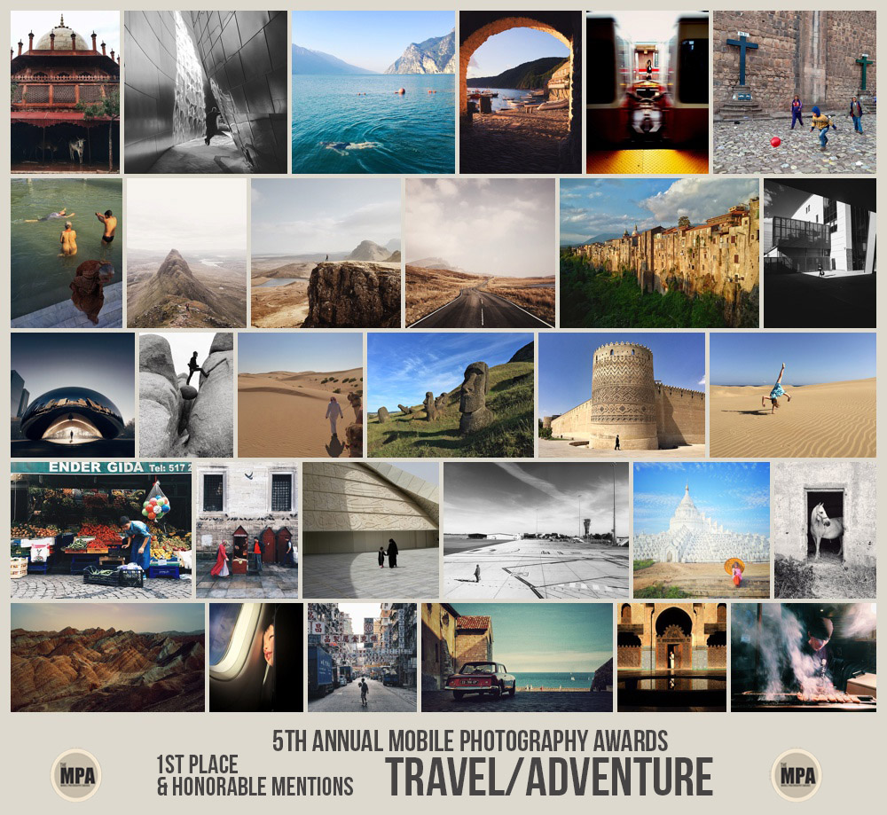 travelWebCover
