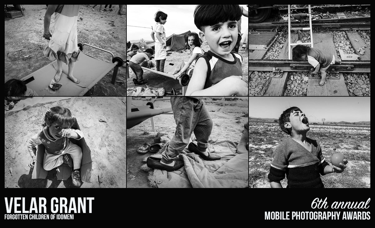 mobile photography awards page of mobile photography awards grantessay