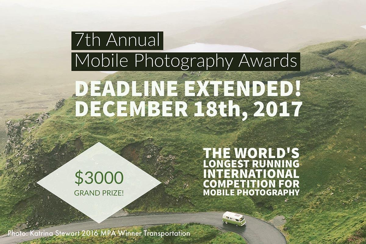 DeadlineExtended2017