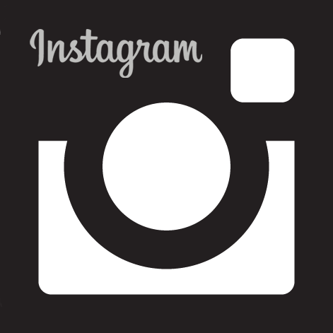 MPA Instagram