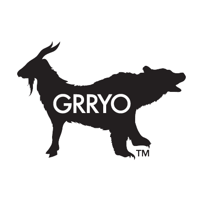 grryo_logo-03 copy