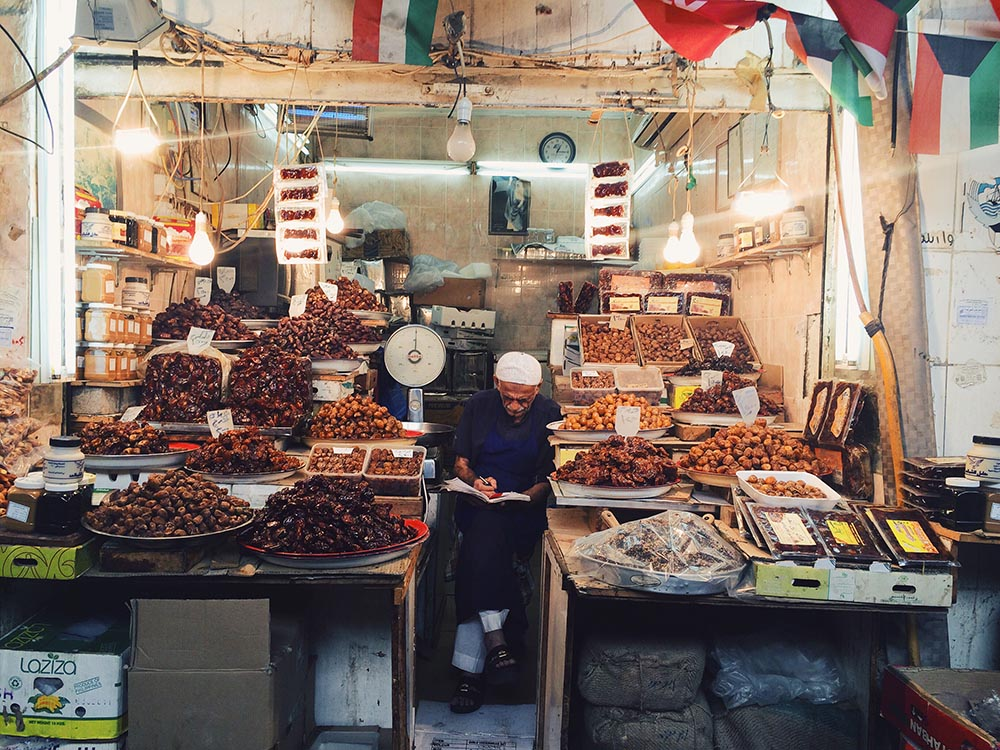 4907_The Reader - Dates Market - Kuwait_4183