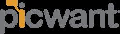 PicWant App Logo