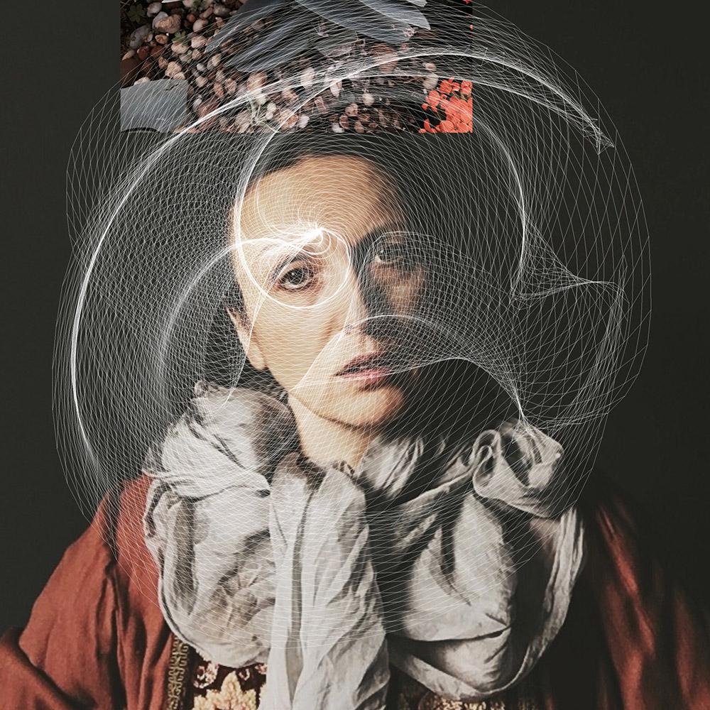 Helen_Breznik_Self_Portraits_1961_1000px