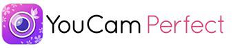 YouCam