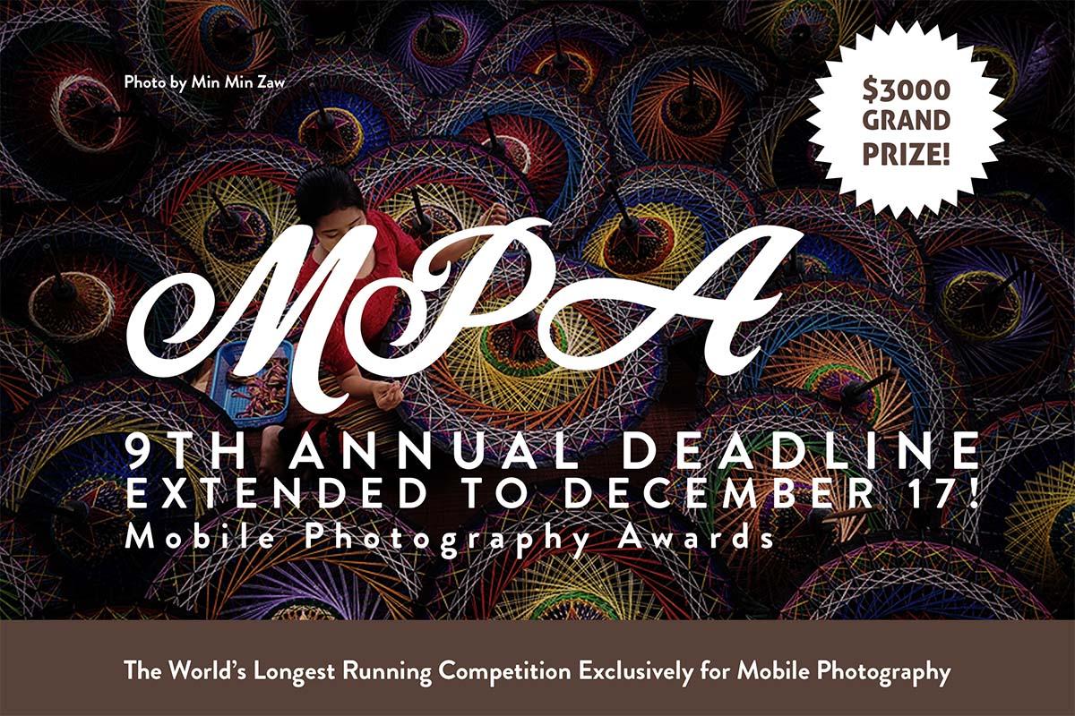 mobilephotoawards.com